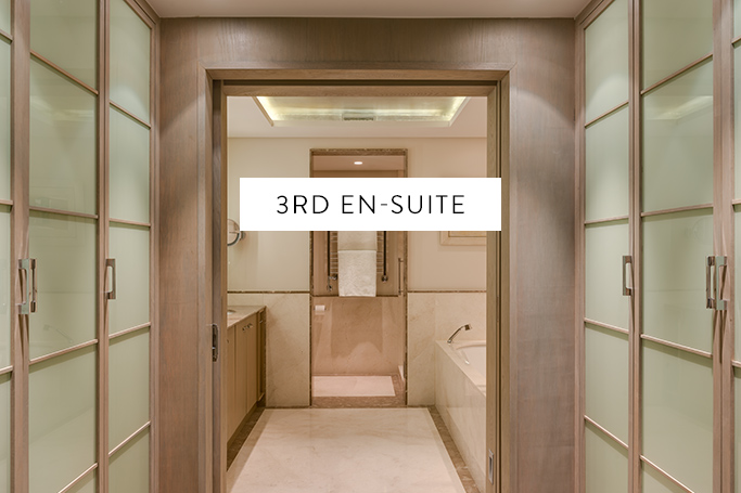 3rd-en-suite