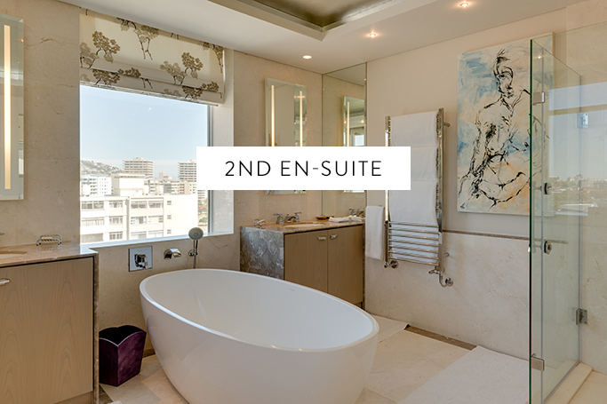 2nd-en-suite