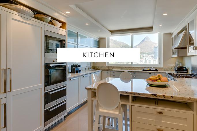 kitchen-big